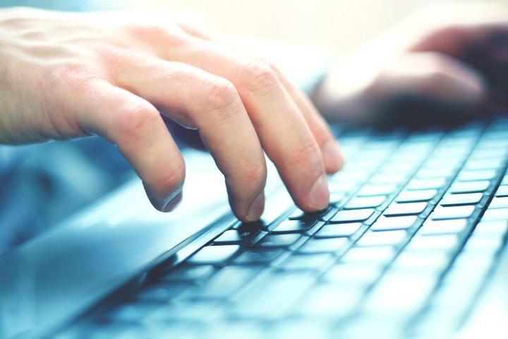 Які електронні послуги доступні для підприємців