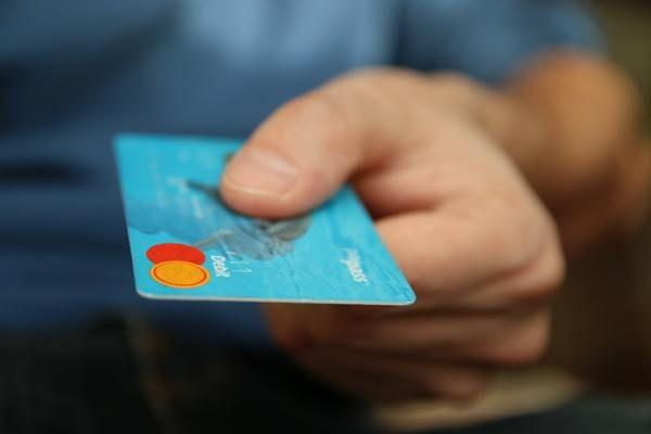 International bank account numbers IBAN are being introduced in Ukraine