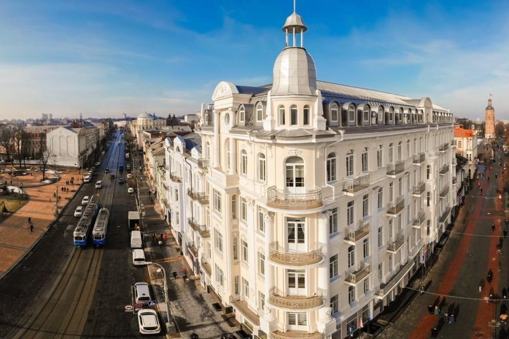 Понад 26 мільйонів доларів інвестицій залучили у Вінниці у 2018 році