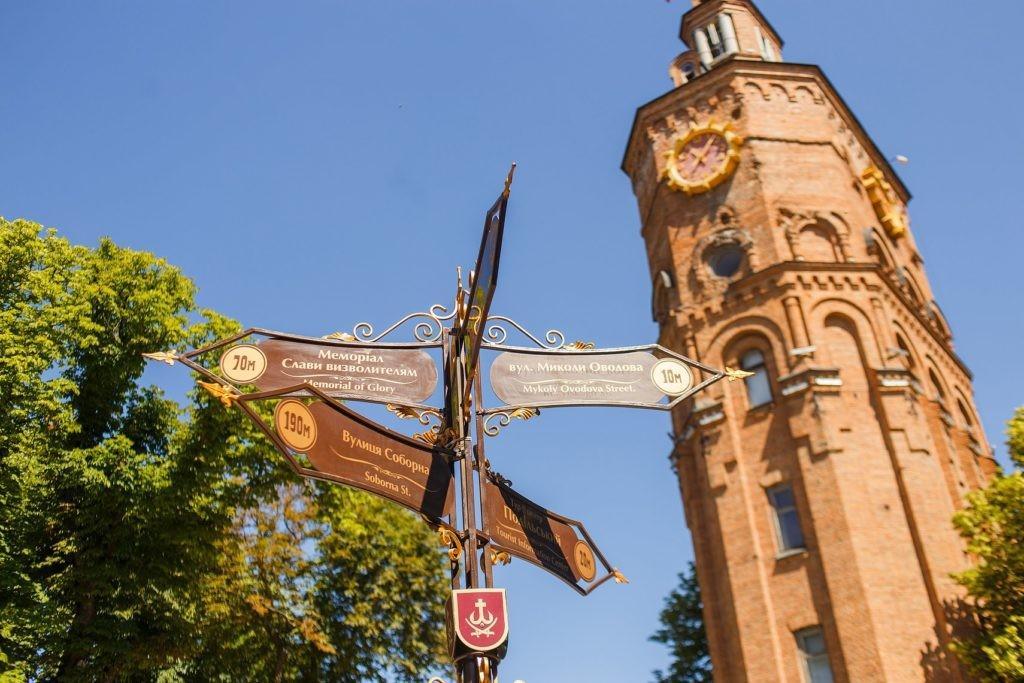 ТОП – 10 місць, які варто відвідати у Вінниці