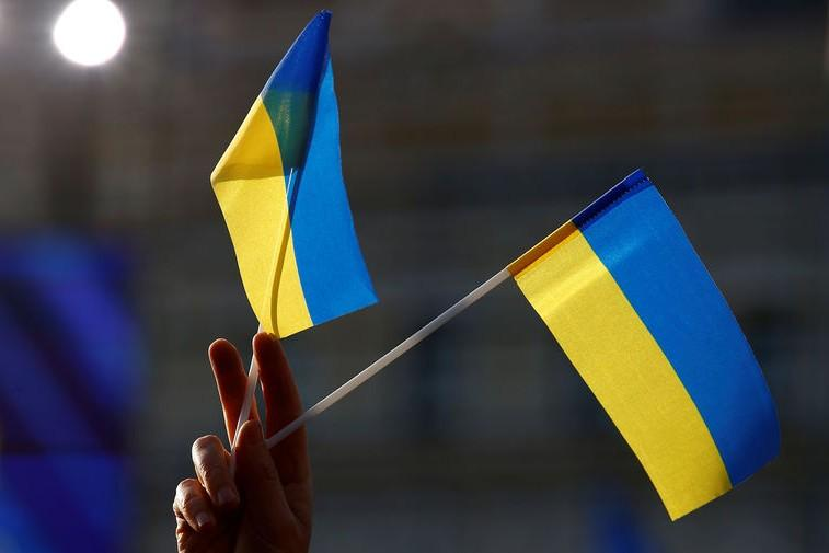 Ukrainian business has returned $ 0.5 billion in foreign investment to the state